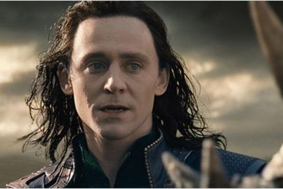 Thor 2 - 5