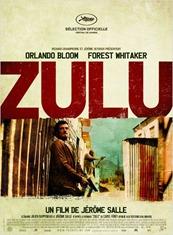 Zulu - aff2