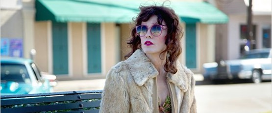 Dallas buyers club - 4