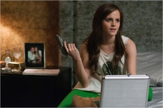 The Bling Ring -6