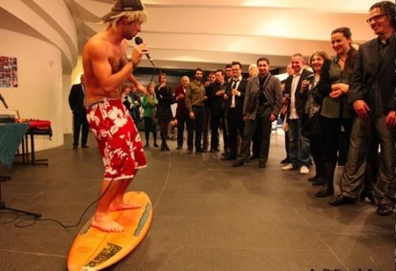 surfin steven - 3