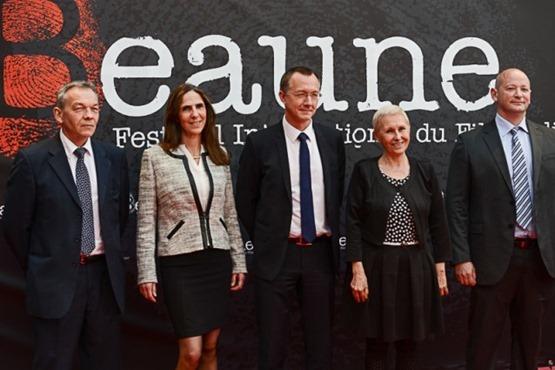 Beaune 2014 J5 - 7