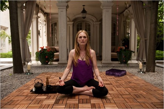 Maps to the stars - 2