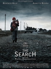 The-Search-de-Michel-Hazanavicius-affiche