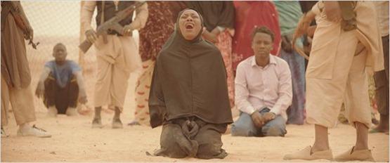 Timbuktu - 3