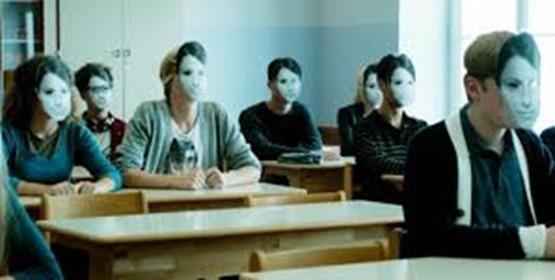class ennemy - 2