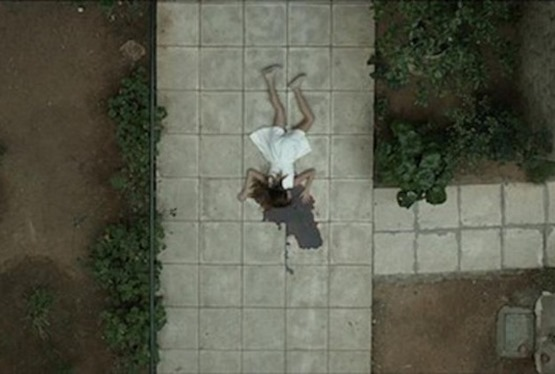miss violence - 2