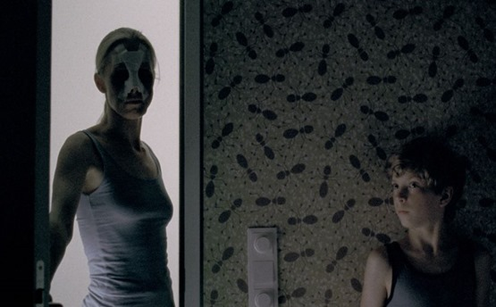 goodnightmommy-2