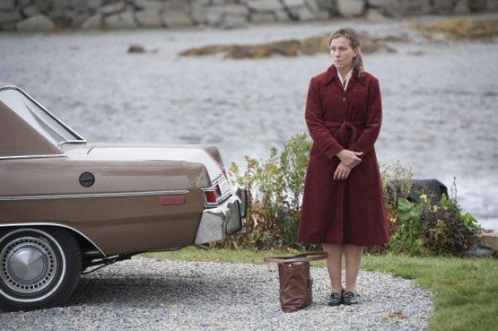 Olive Kitteridge - 2