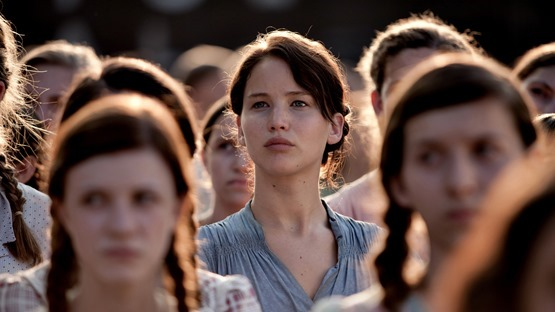 extrait_the-hunger-games_2