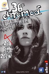 Cinemed2014