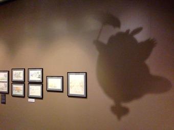 © Studio Ghibli / Art Ludique