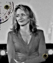 Beaune 2015 - J3 Julie Ferrier