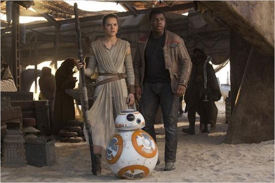 Star Wars le reveil de la force - 6