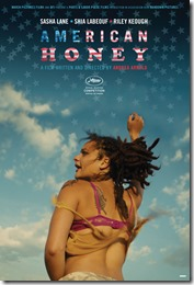 AMERICAN_HONEY_TEASER_1SHEET.indd