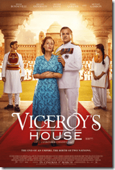 Viceroy's_House