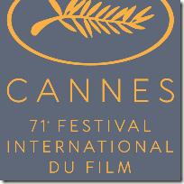 Cannes 2018 carré 3