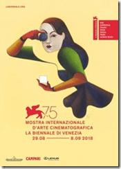 Mostra 2018