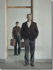 The Mountain-affpro-copyright Lorenzo Hagerman film still
