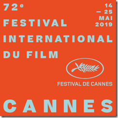 FDC 2019_SIGNATURES_400X400_01 © FDC Philippe Savoir (Filifox)