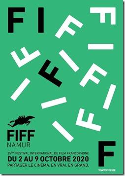 FIFF Namur 2020