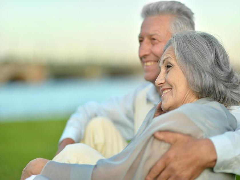 Free Best Rated Senior Online Dating Site