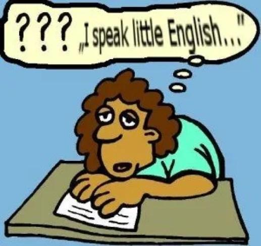 angolul tudni
