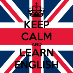 keep-calm-and-learn-english-999
