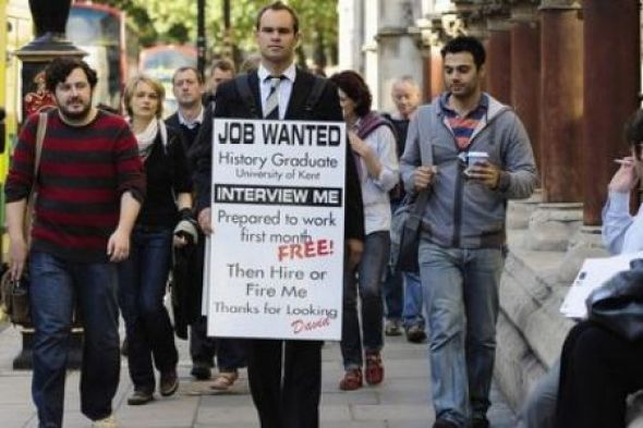 munkakeresés London Anglia