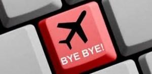 külföldre költözés előtt