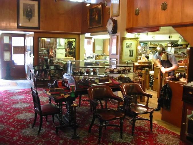 Shop_interior_of_John_Lobb,_bespoke_shoe_and_bootmaker,_88_Jermyn_Street,_London