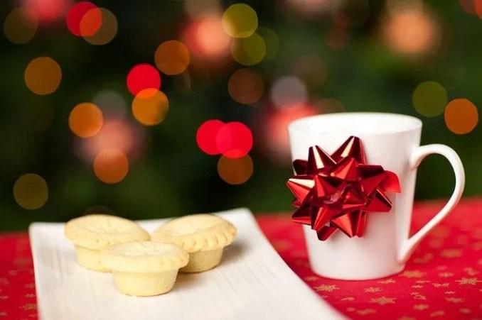 Advent és Karácsony Angliában