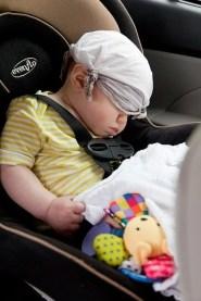 Utazás repülőn babával, kisgyerekkel2