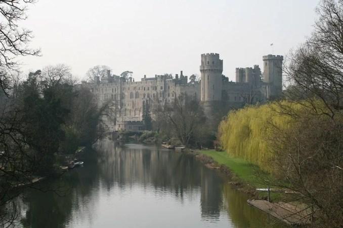 Ezek az Egyesült Királyság legdrágább városai 3