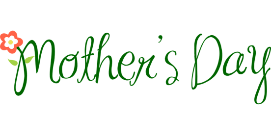 Anyák napja Angliában 1