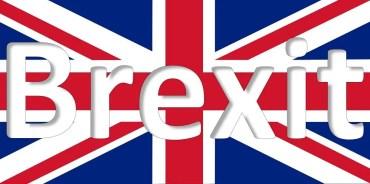 Brit EU népszavazás 2016 - Eredmények