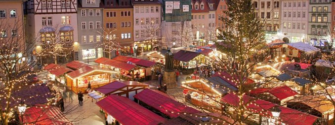 bath-christmas-market
