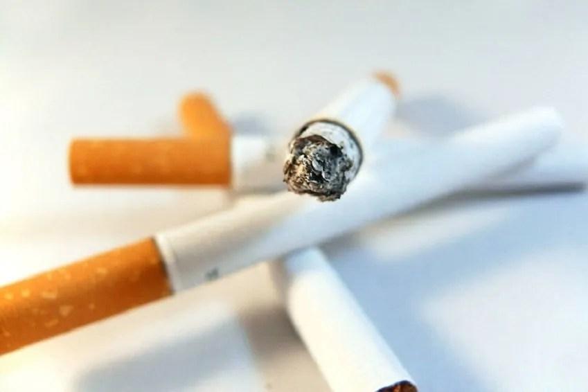 milyen cigaretták hívják fel a dohányzást
