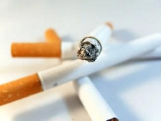 minden vélemény a dohányzás mágneséről