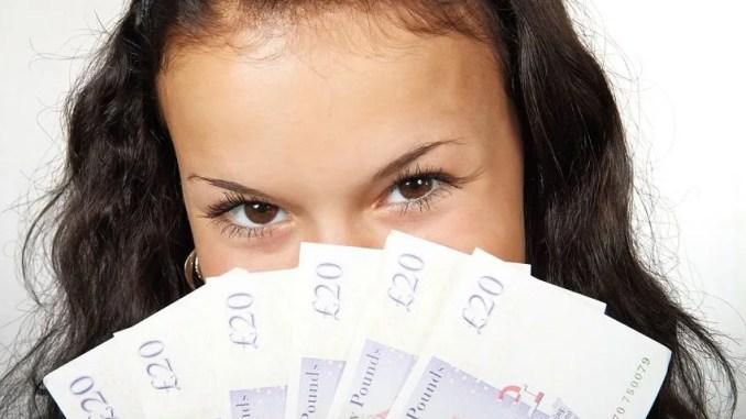 új tételek, ahol pénzt kereshet