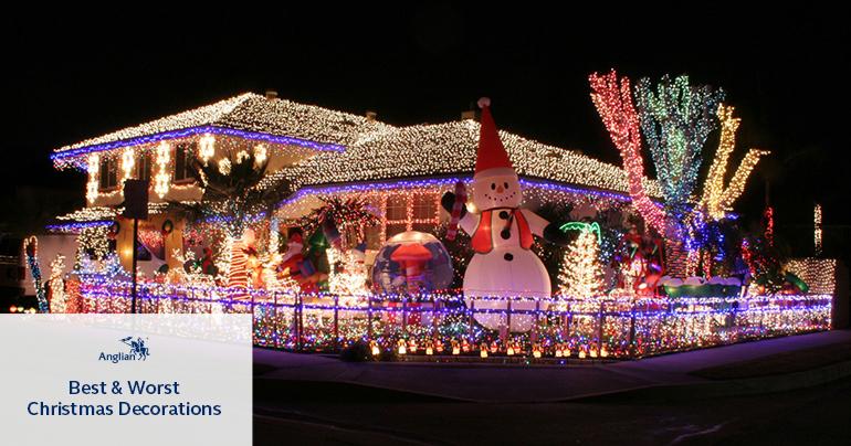 Best House Decorations