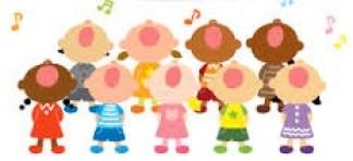 Bx_Kids Choir