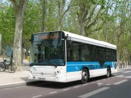 TBC_Bus_place_des_Quiconces_-_Bordeaux