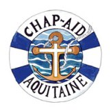 chap-aid-logo200px
