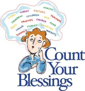 blessings_count