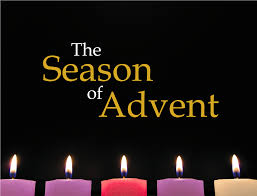 Advent-season