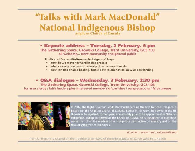 Talks-w-Natl-Indigenous-Bp-poster-website