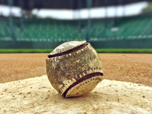 baseball-1091210_1280