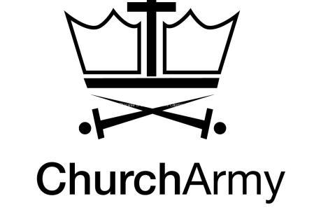 Church Army