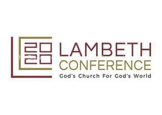 Lambeth Conference 2020 theme unveiled